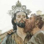 Frei Eugênio Schoma: Está muito enganado quem pensa que Judas Iscariotes acabou, ele sorrateiramente passeia entre