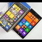 Portáteis - smartphone Windows 10 dicas para facilitar sua vida