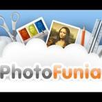 montagens de fotos para facebook PhotoFunia