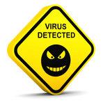 antivirus TROJANS WORMS, como mantê-los à distância?