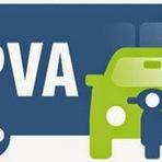 IPVA 2015 de São Paulo/SP - Consulta, Tabela, Pagamento e Informações