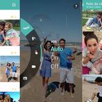 Motorola atualiza aplicativos da linha Moto