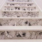 Aprenda a projetar escadas.
