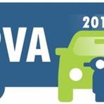 Utilidade Pública - IPVA 2015 do Rio de Janeiro/RJ – Consulta, Tabela, Pagamento