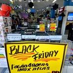 Dá pra confiar na Black Friday no Brasil?