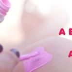 Utilidade Pública - Menina cria curativo líquido e fica rica