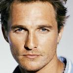 """Matthew McConaughey Foi Confirmado como Vilão dos Quatro Filmes de """"A Dança da Morte"""""""