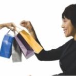 Como abrir uma loja virtual - 6 passos faceis