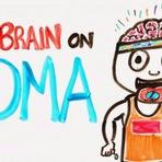 Como é o seu cérebro com MDMA (com video)