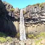 Islândia: Vulcões e suas belezas naturais