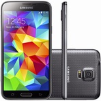Samsung passa por momentos difíceis e fará uma reestruturação interna em 2015