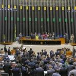 Pouca vergonha: Deputados vão aumentar os próprios salários e da presidente Dilma em 26%