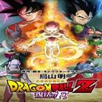 Trailer e Notícias do Novo Filme de Dragon Ball Z de 2015!
