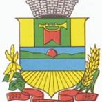 Apostila Concurso da Câmara e Prefeitura Municipal de Doutor Maurício Cardoso - RS