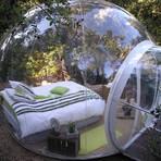 8 camas que vão fazer parte dos seus sonhos