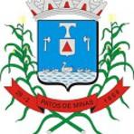 Apostila Concurso IPREM - Instituto de Previdência Municipal de Patos de Minas - MG