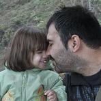 Internacional - Irã confirma pena de morte para blogueiro que insultou Profeta no Facebook