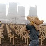 Internacional - Chernobyl : A beleza de um dos lugares mais horríveis do mundo
