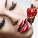 Comidas afrodisíacas: realidade ou ficção?