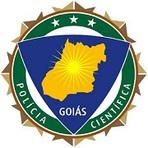 Apostila Concurso Polícia Técnico Científica/GO 2015