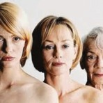 Saúde - Retardar o processo de envelhecimento é possível
