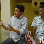 Caberá a Robinson Faria entregar o Hospital Regional de Santa Cruz ao Governo Federal