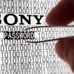 Sony Pictures é alvo de hackers denominado #GOP