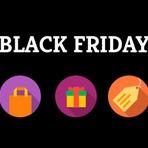Internet - Dicas de Marketing Digital para a Black Friday
