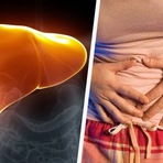 Saúde - 18 sinais que podem indicar que seu fígado está mal!