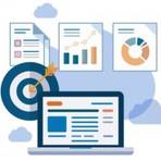 Inside Sales: Como reduzir custos comerciais