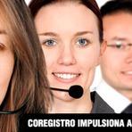 Internet - Coregistro serve para impulsionar o volume de vendas?