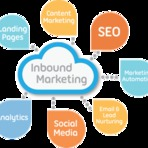 Internet - Inbound Marketing e sua relação com vendas