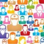 Internet - Geração de leads: 4 mitos e verdades