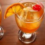 Comportamento - Whiskey Sour | Uísque Sour