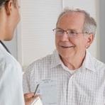 SUS já está obrigado a fazer exame de detecção precoce do câncer de próstata
