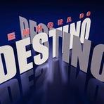 """Entretenimento - """"Senhora do Destino"""": o último grande sucesso de Aguinaldo Silva"""