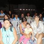 Serra da Tapuia: Confira as fotos do Terço da Família na residência de João Maria e Roseane