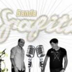 Banda Grafith, carreira de sucesso