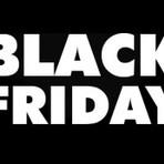Dicas para comprar bem e sem erro na Black Friday