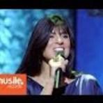 """Música - Eyshila e Massao Suguihara cantando """"Tudo o que sou"""""""