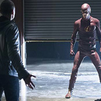 The Flash | S01E07 – Power Outage – Episódio Comentado