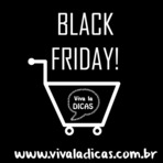 BLACK FRIDAY 2014!