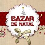Dicas Boas: Bazar Beneficente de Natal