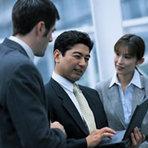 IFF abre inscrições para cursos de especialização