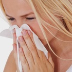 Saúde - Como fazer para desentupir o nariz rapidamente