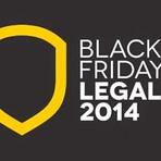 Veja dicas para evitar problemas e armadilhas durante a Black Friday