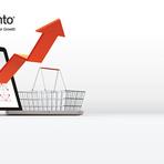 Magento o Melhor E-commerce do mercado