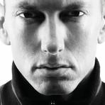 """Música - Eminem divulga vídeo clipe do seu novo single """"Guts Over Fear"""" - Blog Fone De Ouvido"""