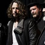 Música - Soundgarden lança hoje novo álbum triplo com Inéditas, Covers, Remixes e Raridades - Blog Fone De Ouvido