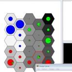 Softwares - Conheça o Orange Canvas